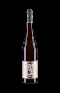 Weingut Von Winning : Riesling Kalkofen Grosses Gewachs 2013