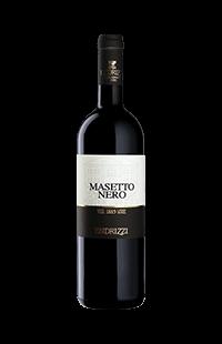 Endrizzi : Masetto Nero 2015