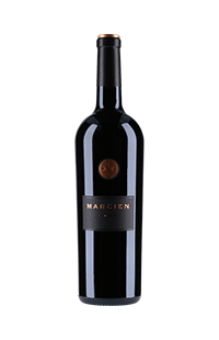 Robert Sinskey Vineyards : Marcien 2010