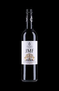 Jose Maria da Fonseca : JMF 2016