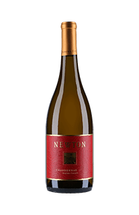 Newton Vineyard : Skyside Red Label Chardonnay 2016
