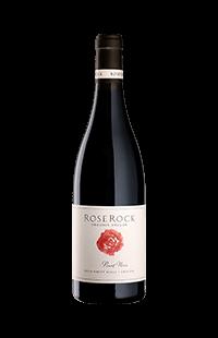 Domaine Drouhin : Roserock Pinot Noir 2014