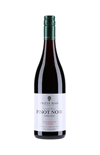 Felton Road : Cornish Point Pinot Noir 2013