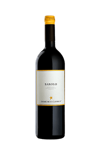 Domenico Clerico : Barolo 2013