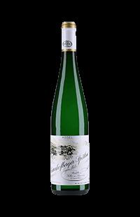 Weingut Egon Muller-Scharzhof : Riesling Scharzhofberger Spatlese 2016