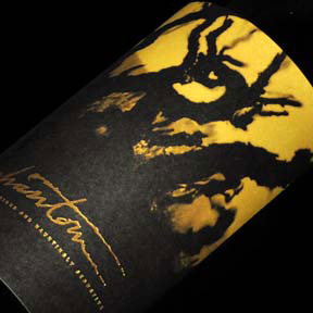 Bogle Vineyards : Phantom 2014 - 0