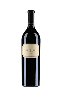 "Bryant Family Vineyard : ""Bettina"" Proprietary Red 2013"