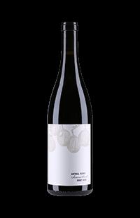 Anthill Farms : Pinot Noir Sonoma Coast 2016