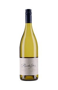RouteStock : Chardonnay Route 121 2014