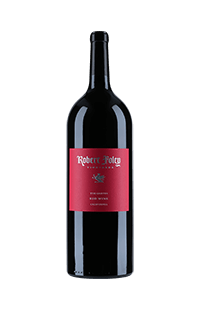 Robert Foley Vineyards : The Griffin 2014