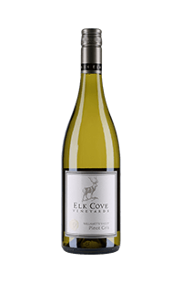 Elk Cove Vineyards : Pinot Gris 2015