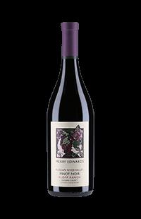 Merry Edwards : Klopp Ranch Pinot Noir 2013