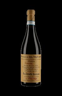 Giuseppe Quintarelli : Amarone Della Valpolicella Classico Riserva 2007