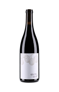 Anthill Farms : Anderson Valley Pinot Noir 2016