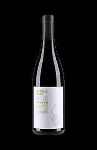 Anthill Farms : Demuth Vineyard Pinot Noir 2015