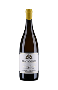 Remhoogte : Honeybunch 2016