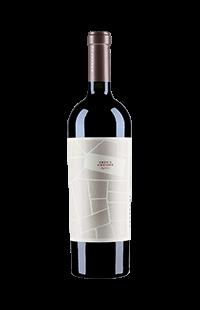 "Casarena : ""Owen's Vineyard"" Cabernet Sauvignon 2014"