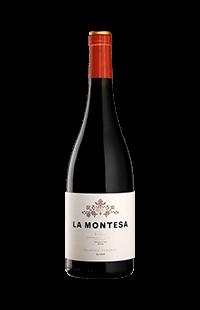Palacios Remondo : La Montesa 2014