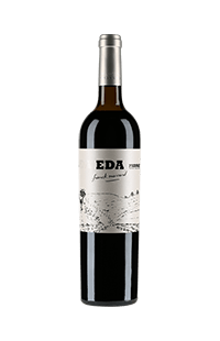 Franck Massard : EDA 2013