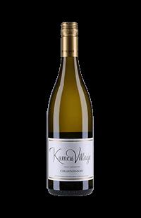 Kumeu River : Village Chardonnay 2016