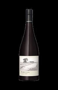 Paritua : Pinot Noir 2014