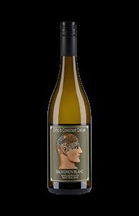 Otto's Constant Dream : Sauvignon Blanc 2016