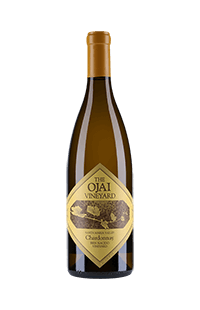 The Ojai Vineyard : Bien Nacido Chardonnay 2014