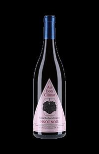 Au Bon Climat : Pinot Noir 2016
