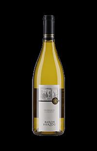 Herzog Wine Cellars : Baron Herzog - Chardonnay 2014