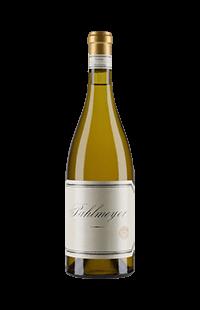 Pahlmeyer : Chardonnay 2015
