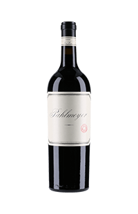Pahlmeyer : Proprietary Red 2012