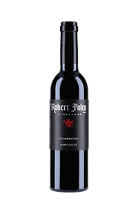 Robert Foley Vineyards : Charbono 2013
