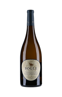 Bogle Vineyards : Chardonnay 2016