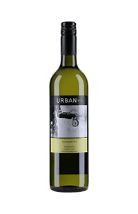 O. Fournier : Urban Uco Torrontes 2014