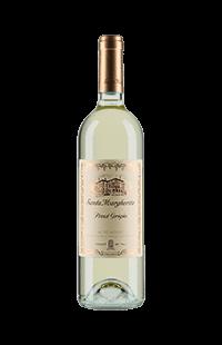 Santa Margherita : Pinot Grigio 2016