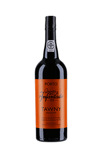 Quinta do Infantado : Tawny Port