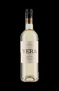 Vera : Vinho Verde 2017
