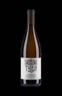 Tyler : Dierberg Chardonnay 2013