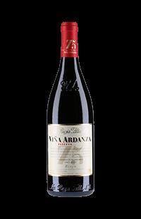 La Rioja Alta : Vina Ardanza Reserva 2008