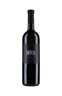 Movia : Ribolla 2015
