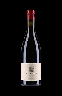 Failla : Pinot Noir 2016