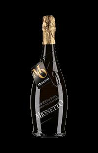 Mionetto : MO Valdobbiadene Extra Dry