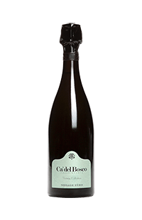 Ca' del Bosco : Dosage Zero 2012