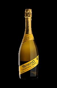 Mionetto : Prestige Valdobbiadene Extra Dry