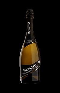 Mionetto : Prestige Prosecco Treviso Extra Dry