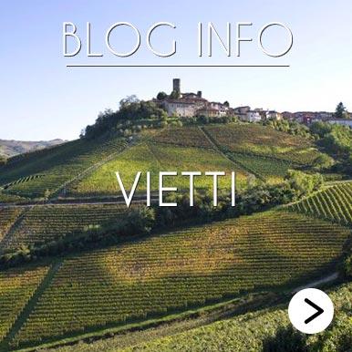 Blog Info Vietti