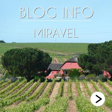 Blog Info Miravel