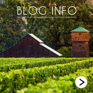 Blog Info Ulysses Vineyards