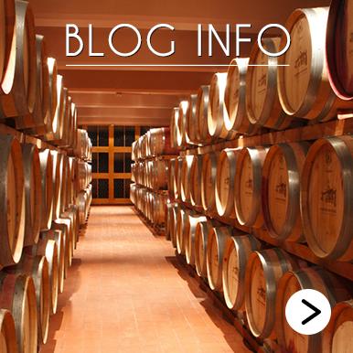 Blog Info Chateau Kefraya