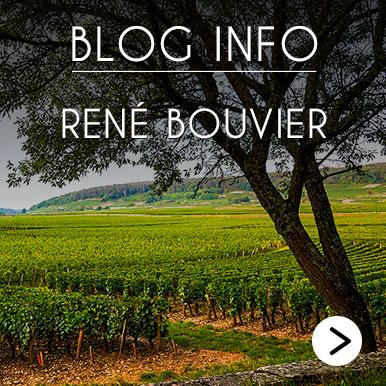 Blog Info René Bouvier